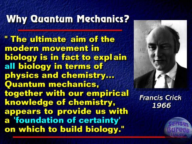 AccelerateyourselfQuantum Mechanics Images